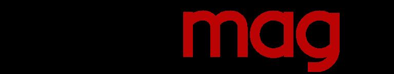 ShopMag.Ro - Universul cumparaturilor online !